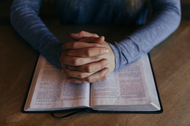 Mengetahui Apa Kehendak Tuhan