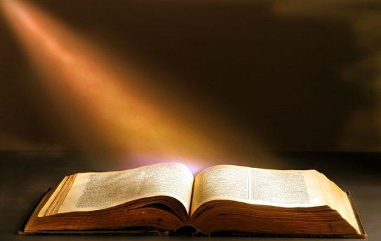 Hikmat Tuhan